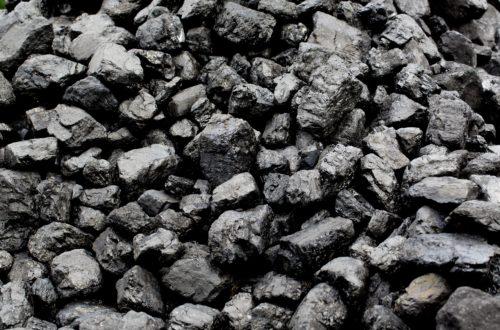 skup węgla