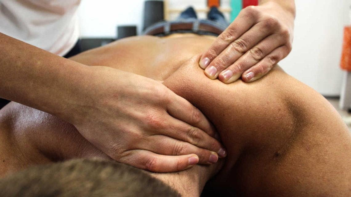 masaż ursynów (3)