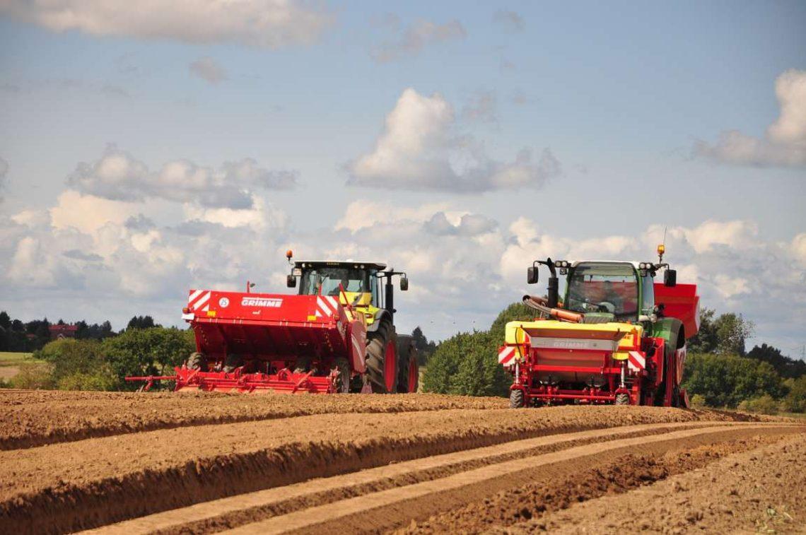 tanie części maszyn rolniczych (10)